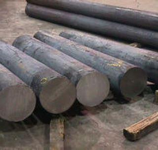 Коло 130 сталеве