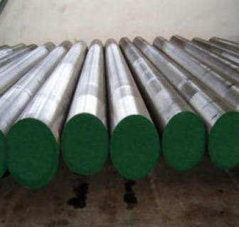 Коло 150 сталеве