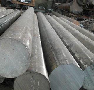 Коло 160 сталеве