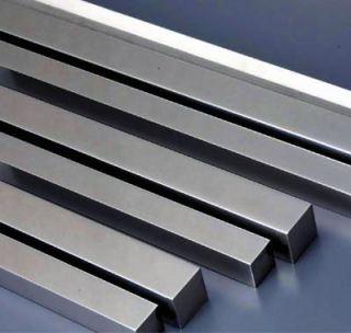 Квадрат 14х14 сталевий