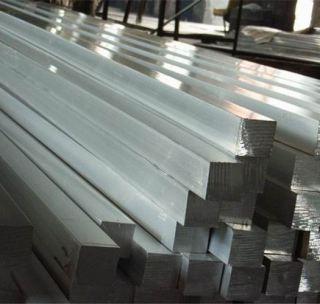 Квадрат 65х65 сталевий