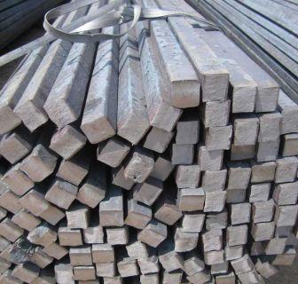 Квадрат 70х70 сталевий