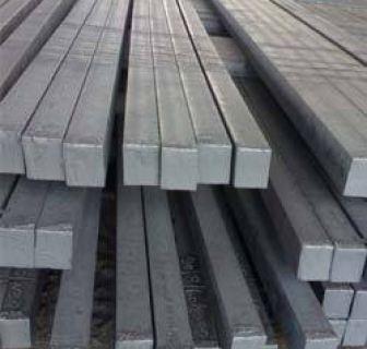 Квадрат 80х80 сталевий