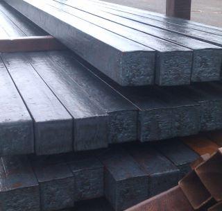Квадрат 140х140 стальной