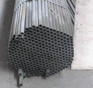 Труба ДУ 40 х 2.8 мм